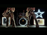 Heavy Tiger - I Go for the Cheap Ones (Official Video)