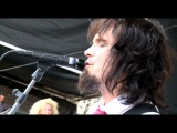 Ram Zet - Im Not Dead (Live at Brutal Assault Festival 2011)