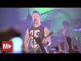 Bullet For My Valentine  Live in Birmingham  Full Concert