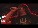 Cannibal Corpse Live in Sydney Full Concert
