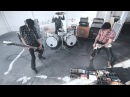KXM NOISES IN THE SKY / Official Video / George Lynch, dUg Pinnick (Kings X), Ray Luzier (Korn)