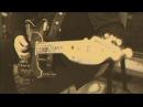 Marty Stuart - Torpedo [Official Video]