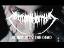 Antropomorphia Murmur Ov The Dead