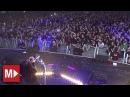 KoЯn Live At Brixton Academy 2014