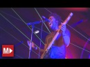 Bloc Party   Live in Sydney   Full Concert