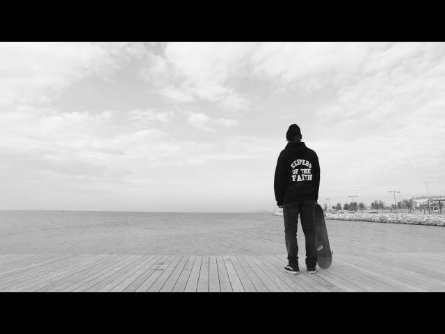 One Against All - Note From Hope (ft. Scott Vogel of Terror)