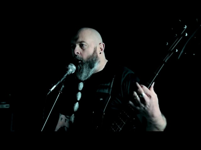 The Crawling An Immaculate Deception OFFICIAL video
