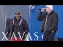 XAVAS Du wirst sehen Gespaltene Persönlichkeit Live beim Top of the Mountain in Ischgl 2013