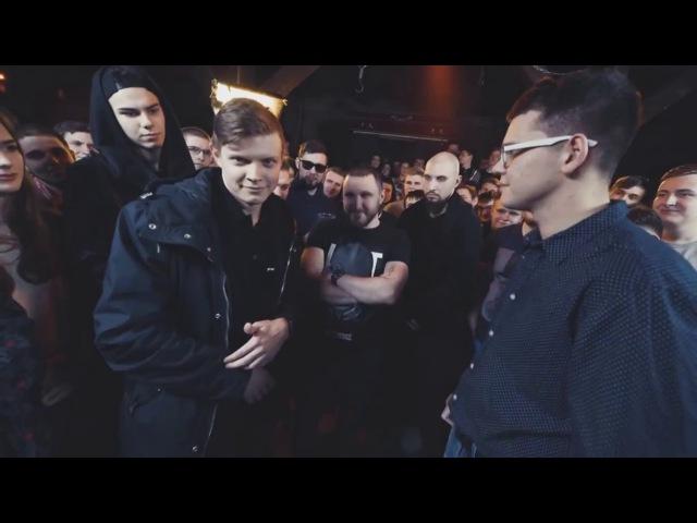 ABBALBISK - НА СЛУЧАЙ ВАЖНЫХ ПЕРЕГОВОРОВ