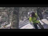 Новый трейлер Steep — отправляемся в горы