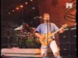 1995 Van Halen performing The Seventh Seal at Rock am Ring (Germany)