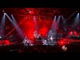 Van Halen 2015 Billboard Music Awards Panama May 17th, 2015