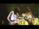 Van Halen - 11 Ain't Talkin' About Love (Live in Australia 1998)