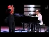 Raul Di Blasio and Richard Clayderman play Bebu Silvetti's Piano