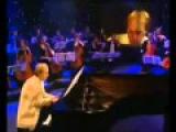 Raul Di Blasio Piano Bebu Silvetti