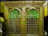 Haram e Imam Hussain (as) - Karbala Iraq