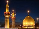 Ziyarat Iraq Karbala Najaf Samarra urdu documentry