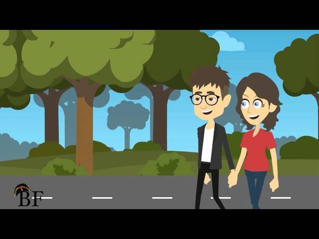 Урок французского языка 5 с нуля для начинающих: неопределённые артикли » Freewka.com - Смотреть онлайн в хорощем качестве