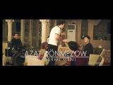 Azat Donmezow-Goyberme meni (Official Video) HD 2017