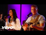 Joey+Rory - I Need Thee Every Hour (Live)