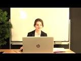Разбор заданий заключительного этапа ВсОШ по экологии от Виталины Косенко