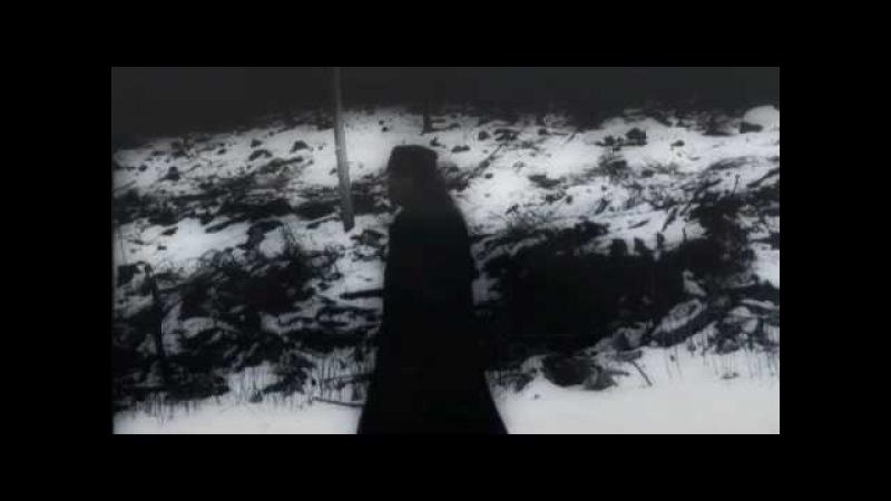 VRANGSINN - THE EMPTY PLACES featuring FRÖKEN TUVA