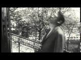 Jacques Brel-Au printemps + Paroles (Lyrics)