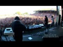 STEREOSONIC 2009 BLOODY BEETROOTS
