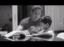 Cristiano Ronaldo and his Son! A Lovely Story! | FunChannel | HD