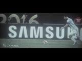 Messi Amazing Free Kick ● Argentina - Panama (5-0) ● | Copa America 2016 | HD