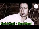 Navid Ahadi – Maral Maral
