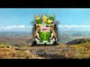 National Anthem of Rhodesia (1965-1979) - Rise, O Voices of Rhodesia