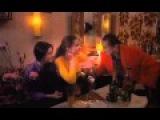 Улицы разбитых фонарей 2 сезон / Менты 2 сезон 2 серия 1999