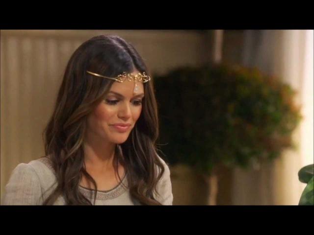 ZoeWade 2x16 Scenes Part 5 (HD).