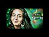 Катя Нова - The End by SAV Draw.wmv