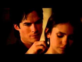 Дневники Вампира Vampire Diaries - Последний танец