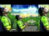 Baby Bash - Solid (feat. SPM &amp C-Kan)