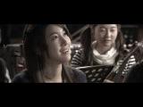MV Jang Geun Suk &amp Lee Ji Ah (Beethoven Virus Tribute)