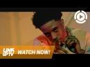 (316) Kaiser x Josho - Wine Up [Music Video] @316Kaiser @Josho_Sika