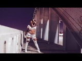 Ida Corr x Kyoto x Stiro - Let Me Think About It (DJ Vadim Adamov Mash Up)