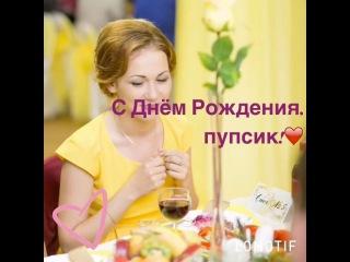 vladislavovna_tatyana video