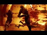 DOOM First Trailer E3 2015 4k Trailer Ultra HD 2160p