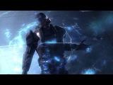 XCOM 2 First Trailer 4k Trailer Ultra HD 2160p