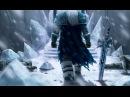 Arthas Menethil as the Lich King