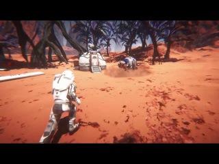 Osiris: New Dawn (Launch Trailer)