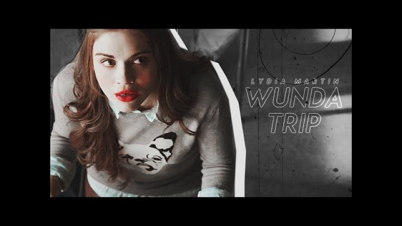 Lydia Martin | Wundatrip