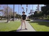 JAJA VANKOVA  Noah Cyrus ft. Labrinth (Marshmello Remix) - Make Me (Cry) #LikeiDo
