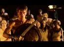 Ben Hur - I Came Back For Revenge