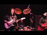 Smokin' Joe Kubek &amp Bnois King-- Mean Old World