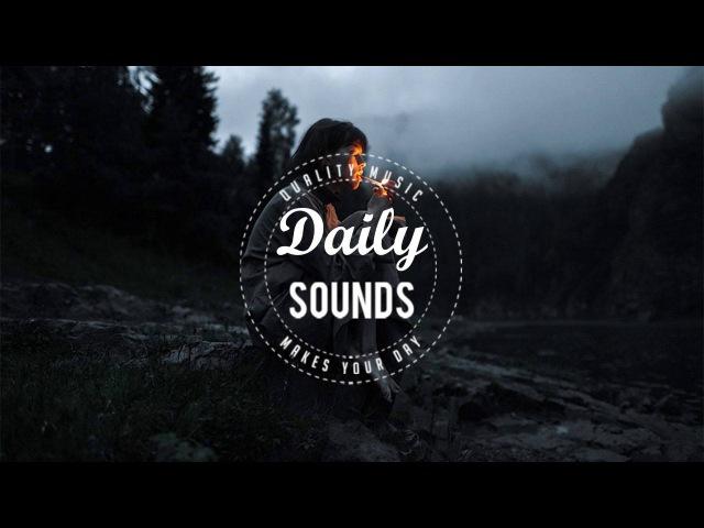 Beqa Zaqradze - It's A Dream (Original Mix)